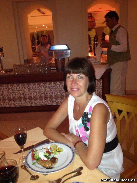 зеленоград знакомства девушки до 40 лет